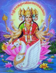 gayatri-om-bhur-bhuvah-svaha-tat-savitur-varenyam-bhargo-devasya-dhimahi-dhiyo-yo-nah-pracodayat