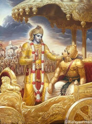 Krishna_Arjuna2